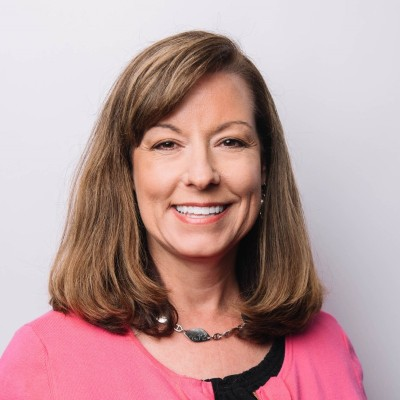 Christi Walters