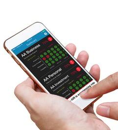 MobileAppOnPhoneScreenshot.jpg