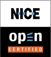 NICEOpenCertifiedLogo.png