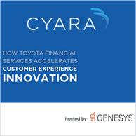 Toyota Webinar Social Tile v2_Live + time & date