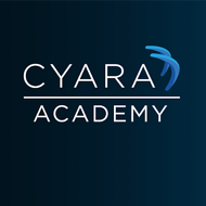 july-articles-academy