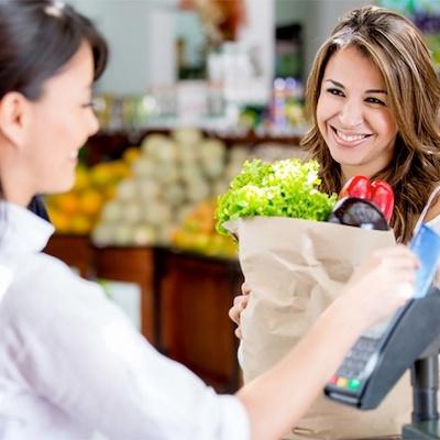 mar-articles-happy-customer