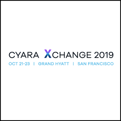 may-articles-xchange19