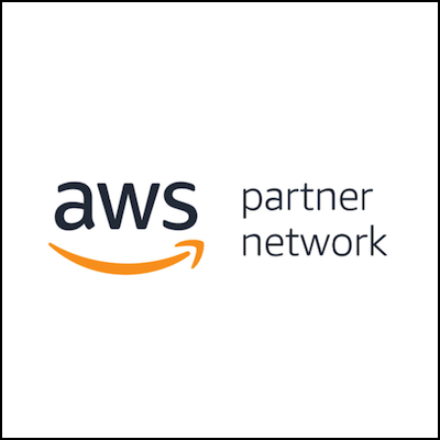 nov-articles-AWS-network