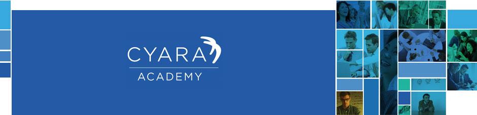 cyara-training-page-img.jpg