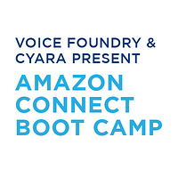 email-xchange-2019-3-events-bootcamp-v3-400x400
