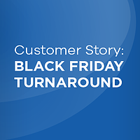 newsletter-tile-black-friday-turnaround