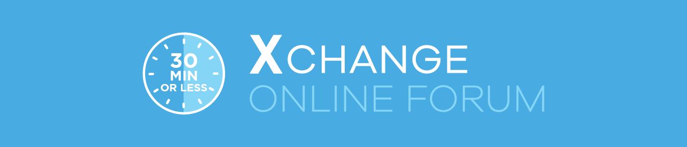 Xonline-Email-Header-Graphics-Blue