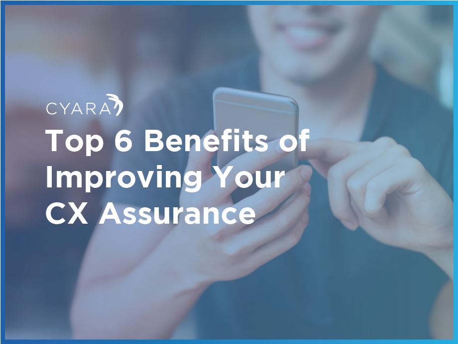 eBook-top6-benefits-cx-assurance