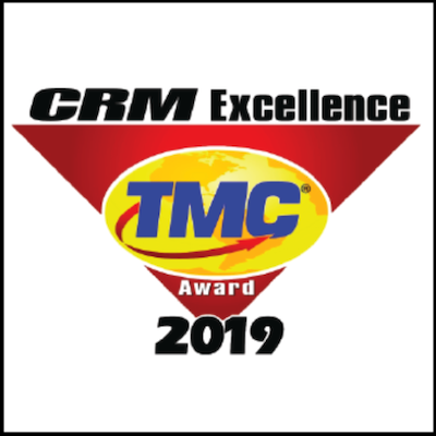 july-articles-tmc-award