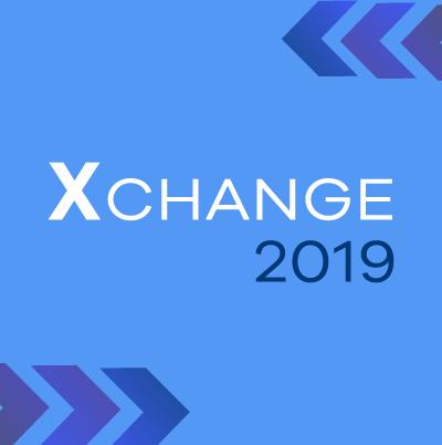 xchange-2019