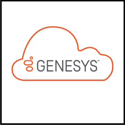introducing-accelerator-for-genesys-purecloud