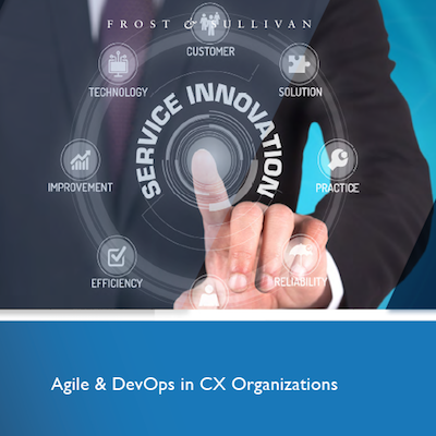 The Importance of Test Automation in DevOps and Agile
