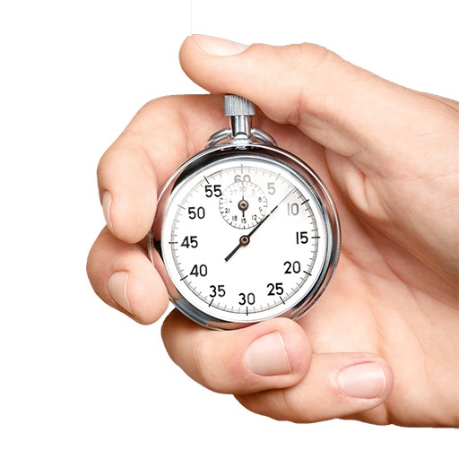 Velocity_stopwatch.png